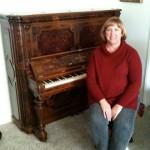 Anne Marino - Owner